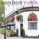 London-Town-2020-Wall-Calendar_9781477071052