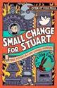 Small-Change-for-Stuart_9781788451017