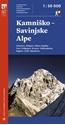 Kamnik-Savinja-Alps_3830058420423