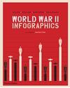 World-War-II-Infographics_9780500022924