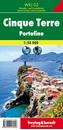 Cinque Terre - Portofino F&B WKI02