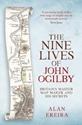 Nine-Lives-of-John-Ogilby-Britains-Master-Map-Maker-and-His-Secrets_9780715652268