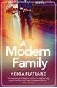 A-Modern-Family_9781912374458