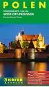 West-East-Prussia-Warmia-Gdansk-Elblag-Torun_9783931103224