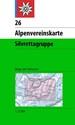 Silvretta-Alpenverein-Map-26_9783937530802