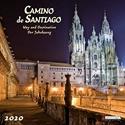 Camino-de-Santiago-2020-Calendar_9783965540316