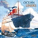 Ocean-Liners-2020-Calendar_9783965540446