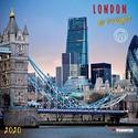 London-at-Twilight-2020-Calendar_9783965540552