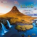 Amazing-Iceland-2020-Calendar_9783965540583