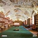Culture-of-Books-2020-Calendar_9783965540590