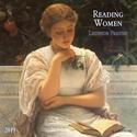 Reading-Women-in-Art-2020-Calendar_9783965541023