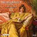 Reading-Woman-2020-Mini-Calendar_9783965541412