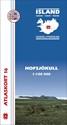 Hofsjökull_9789979331322
