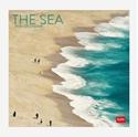 The-Sea-2020-Calendar_8051739303377