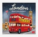 London-2020-Calendar_8051739303711