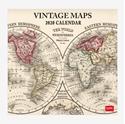 Vintage-Maps-2020-Calendar_8051739303759