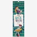 Book-Lovers-2020-Slim-Calendar_8051739304107