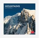 Mountains-2020-Small-Calendar_8051739304343