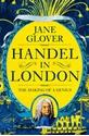 Handel-in-London-The-Making-of-a-Genius_9781509882083