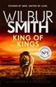 King-of-Kings_9781785768460