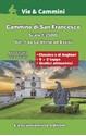 The-Way-of-Saint-Francis-La-Verna-to-Assisi_9788898520848