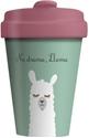 Bamboo-Cup-No-Drama-Llama_4260375685639