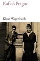 Kafkas-Prague_9781909961654