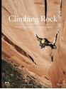 Climbing-Rock-Vertical-Explorations-Across-North-America_9780847866113