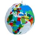 OrEthic-Urantia-Globe-Ecological-Cloth-Planet_8436543873795