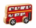 Double-Decker-Bus_5060053229884
