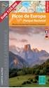 Picos-de-Europa-National-Park-2-Map-Set-Editorial-Alpina_9788480907804