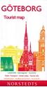 Gothenburg-Tourist-Map_9789113094410