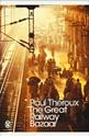 The-Great-Railway-Bazaar_9780141189147