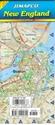 New-England-Quickmap_9781569145722