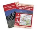 Gran-San-Bernardo-Valle-di-Ollomont-LEscursionista-Editore-5_9788898520855