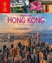 Enchanting-Hong-Kong-2nd-edition_9781912081868
