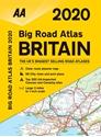 Britain-AA-Big-Road-Atlas-2020-SPIRAL-BOUND_9780749581299
