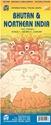 Bhutan-Northeast-India-ITMB-Map_9781771290845