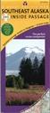 Southeast-Alaska-and-Inside-Passage_9780938011002