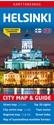 Helsinki-City-Map-Guide_9789522665072