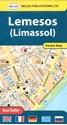 Limassol-Pocket-Street-Plan_9789963566242