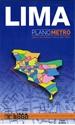 Lima-Metro-Plan_9789972654534