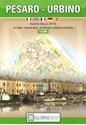 Pesaro-and-Urbino_9788879141864