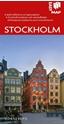 Stockholm-EasyMap_9789113076225