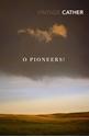 O-Pioneers_9781784874421