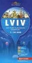 Lviv_9786176705734