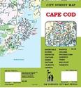 Cape-Cod-MA_9781770684102