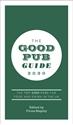 The-Good-Pub-Guide-2020_9781529103724