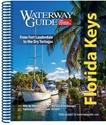 Florida-Keys_9781732514225