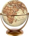 Antique-World-Globe-15cm-Swivel-and-Tilt-World-Antique-Globe_9783948300005